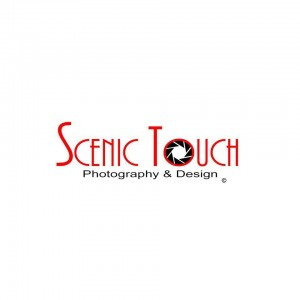 Scenic Touch Photography