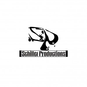 Schiller Productions, LLC - Videographer in Carrollton, Georgia