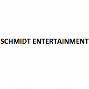 Schmidt Entertainment  - DJ / College Entertainment in Cedar Rapids, Iowa