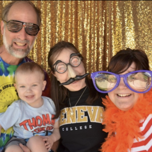 Schneider Family Photography - Photo Booths in Beaver Falls, Pennsylvania