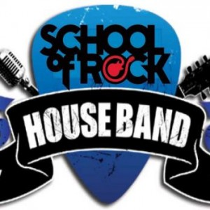 School of Rock Springfield House Band - Party Band / Halloween Party Entertainment in Springfield, Missouri