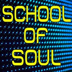 School of Soul