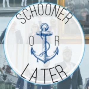 Schooner or Later - Wedding Band in Norfolk, Virginia