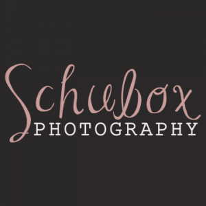 Schubox Photography - Photographer in Oceanside, California