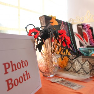 Scion Photo Booth - Photo Booths in Irvine, California