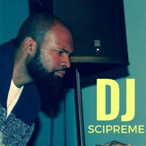 SciPreme DJ Services - Club DJ in Minneapolis, Minnesota
