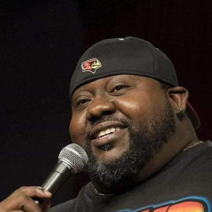 Scooter - Comedian in Spartanburg, South Carolina