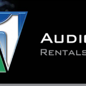 Audio Visual One - Lighting Company in Las Vegas, Nevada