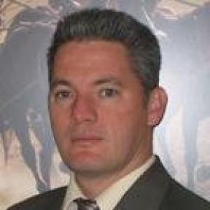 Scott A. Stout