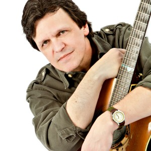 Scott Alan Stagg - Guitarist in Lafayette, Louisiana