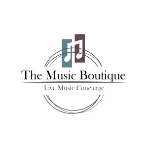 The Music Boutique - Jazz Band / String Trio in New York City, New York