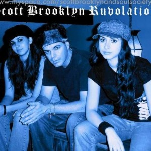 Scott Brooklyn - Keyboard Player in Irvine, California
