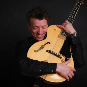 Scott Dercks - Guitarist / Wedding Entertainment in Appleton, Wisconsin