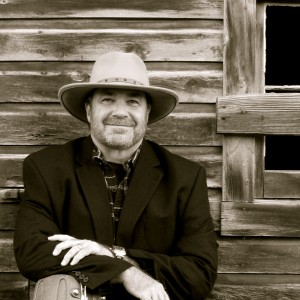 Scott Glen Lambertsen - Singing Guitarist / Wedding Musicians in Idaho Falls, Idaho