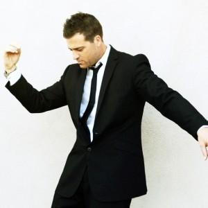 Scott Keo- Michael Buble' Tribute - Jazz Singer in Phoenix, Arizona