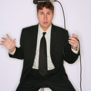 Scott King - Stand-Up Comedian in Chicago, Illinois