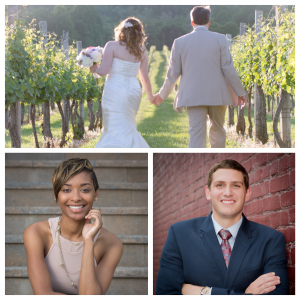Scott Photography, LLC - Photographer / Portrait Photographer in Richmond, Virginia