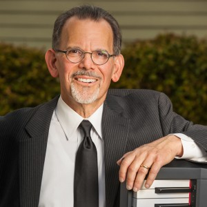 Scott Schillin, piano - Pianist / Jazz Pianist in Chapel Hill, North Carolina