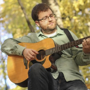 Scott Test - Singing Pianist / Singing Guitarist in Mamaroneck, New York