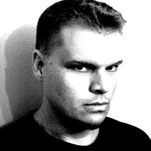 Scott Weiser - Club DJ / Composer in Reno, Nevada