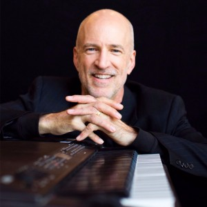 Scott Willis - Pianist / Jazz Pianist in Allen, Texas