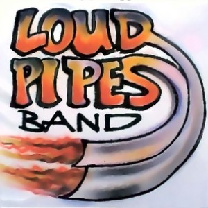 Loud Pipes Band