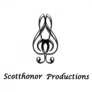 Scotthonor Productions, LLC - Wedding Planner in San Antonio, Texas