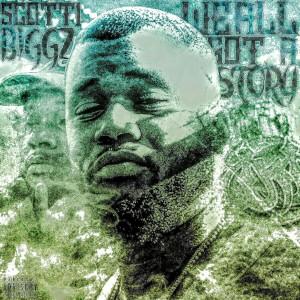 Scotti Biggz - Hip Hop Artist in Atlanta, Georgia