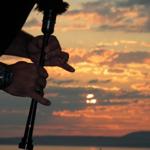 Scottish Bagpiping Services - Bagpiper in Chesapeake, Virginia