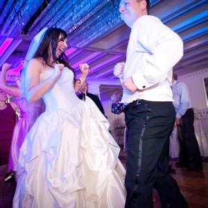 Scotty B Productions - Wedding DJ in Omaha, Nebraska
