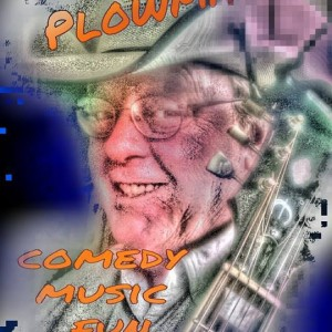 Scotty Plowman - Comedy Show / Corporate Comedian in St Joseph, Missouri