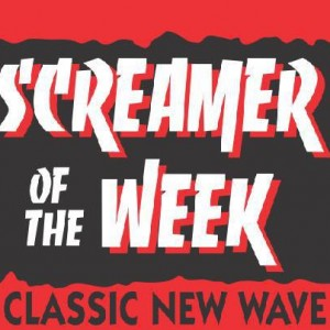 Screamer of the Week
