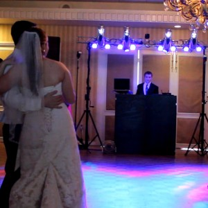 Scully DJ Services - Mobile DJ / DJ in Pearland, Texas