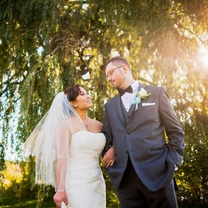SDE Weddings - Videographer in Toronto, Ontario