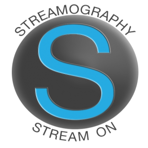 Streamography - Videographer / Wedding Videographer in Gloucester, Massachusetts