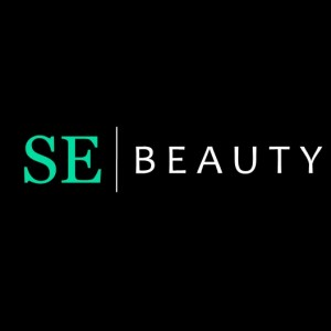 SE Beauty - Makeup Artist / Prom Entertainment in St Louis, Missouri