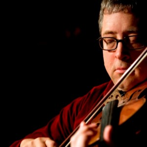 Sean Cleland Music - Irish / Scottish Entertainment in Chicago, Illinois