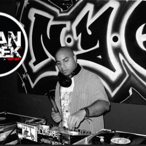SEAN DEREK *nuff Said !! - Club DJ in Phoenix, Arizona