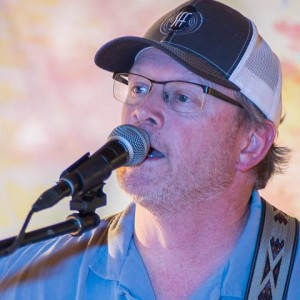 Sean E McGowan Singer Songwriter - Singing Guitarist / Wedding Musicians in Sarasota, Florida