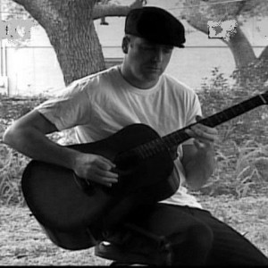 Sean - Guitarist in Farmingdale, New York