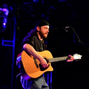 Sean Faust - Singing Guitarist in Paramus, New Jersey