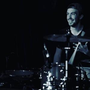 Sean Froehlich - Drummer in Orlando, Florida