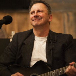 Sean Lewis Music - Singing Guitarist / Wedding Musicians in Seattle, Washington