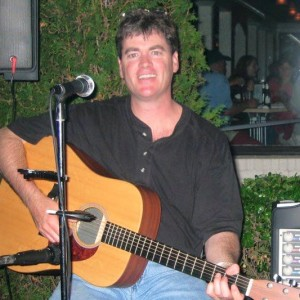 Sean Morrissey Acoustic - Guitarist in West Haven, Connecticut