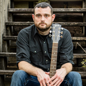 Sean Mullin - Acoustic Band in Austin, Texas