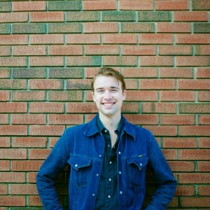 Sean Thomas Gerard - Singing Guitarist in Wilmington, North Carolina