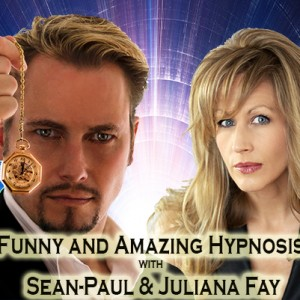 Hypnotist and Mentalist, Sean-Paul - Illusionist / Halloween Party Entertainment in Tulsa, Oklahoma
