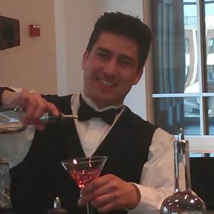Sean's Bartenders - Bartender in Philadelphia, Pennsylvania
