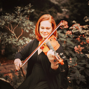 Seattle String Sound & K Elisabeth Events - Violinist in Seattle, Washington