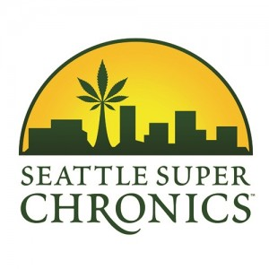 Seattle SuperChronics - Actor in Seattle, Washington